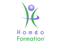 logo-homeoformation